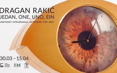 Dragan Rakić