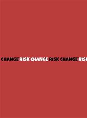 Risk change 01
