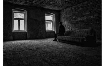 Baroque Underground | Dragan Kurucić