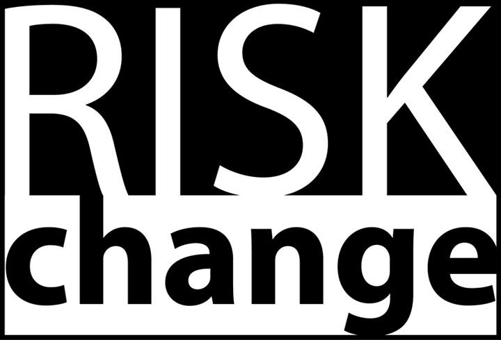 RISK CHANGE   RIZIKUJ PROMENE – MEĐUNARODNI PROJEKAT (2016-2020), KREATIVNA EVROPA