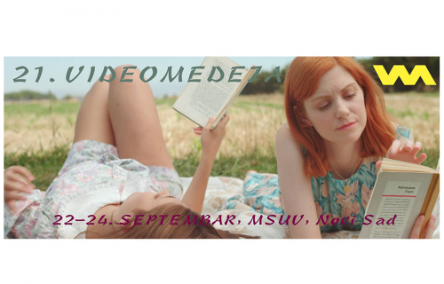 2018-04-27 13 45 33-21. MEĐUNARODNI VIDEO FESTIVAL VIDEOMEDEJA - Internet Explorer
