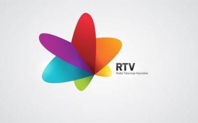 Protokol o saradnji MSUV i RTV