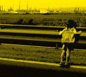 Prigušena egzistencija: Savremena umetnička scena Srbije