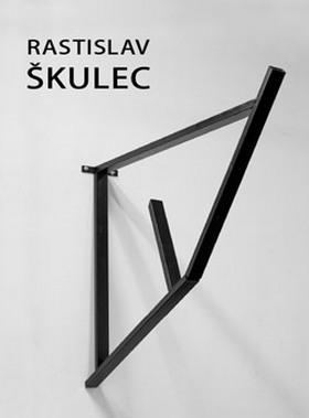 Rastislav Škulec | Remix. Refresh. Restart