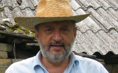 Jaroslav Supek (1952 – 2009): Umetnost potvrđena životom – In memoriam povodom desetogodišnjice umetnikove smrti