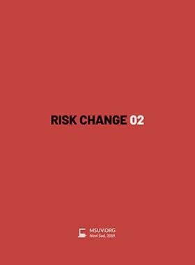 RISK CHANGE 02