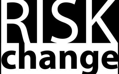 RISK CHANGE | RIZIKUJ PROMENE – MEĐUNARODNI PROJEKAT (2016-2020), KREATIVNA EVROPA