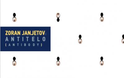 Zoran Janjetov: Antibody