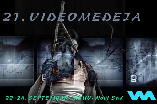 2018-04-27 13 44 35-21. MEĐUNARODNI VIDEO FESTIVAL VIDEOMEDEJA - Internet Explorer