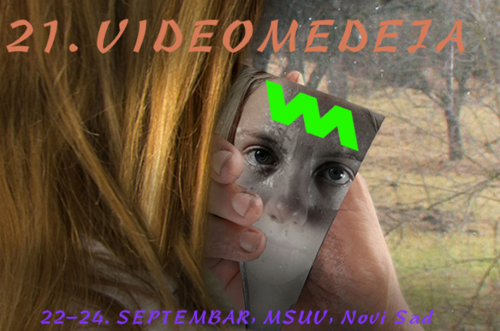 2018-04-27 13 44 57-21. MEĐUNARODNI VIDEO FESTIVAL VIDEOMEDEJA - Internet Explorer